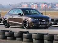 a1-pogea-racing-tuning-2
