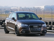 a1-pogea-racing-tuning-3