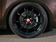 a1-pogea-racing-tuning-7