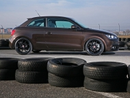 a1-pogea-racing-tuning-8