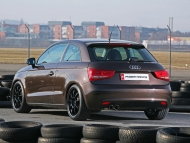 a1-pogea-racing-tuning-9