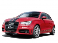 audi_a1_front_side
