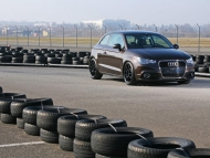 a1-pogea-racing-tuning-4