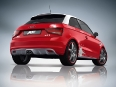 abt-audi-a1-tuning-1