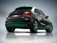 abt-audi-a1-tuning-12