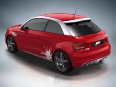 abt-audi-a1-tuning-2