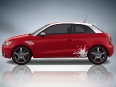 abt-audi-a1-tuning-3