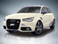 abt-audi-a1-tuning-4