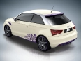 abt-audi-a1-tuning-7