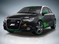 abt-audi-a1-tuning-8