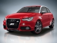 abt-audi-a1-tuning-9