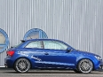 audi-a1-senner-tuning-7