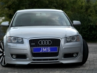 a3-front-tuned.jpg