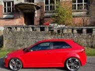 adv1-wheels-audi-s3-rsq1mv2sl-9_w940_h641_cw940_ch641_thumb
