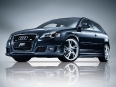 abt-as3-front-audi-tuning.jpg