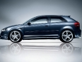 abt-s3-bodykit-audi-tuning.jpg