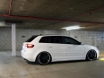 audi-a3-tuning-1