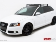audi-a3-tuning-2