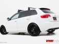 audi-a3-tuning-3