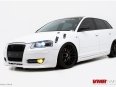 audi-a3-tuning-5