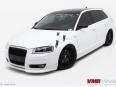 audi-a3-tuning-6