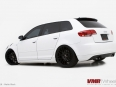 audi-a3-tuning-7