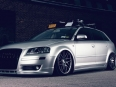 audi-a3-tuning
