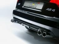 2005-abt-as4-avant-exhaust-1024x768.jpg