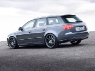 2006-sportec-audi-a4-rs300-rear-and-side-1280x960.jpg