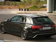 adv1-rs4-avant-rs5-wagon-lowered-bronze-black-wheels-o_w940_h641_cw940_ch641_thumb