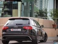 adv1-rs4-avant-rs5-wagon-lowered-bronze-black-wheels-q_w940_h641_cw940_ch641_thumb