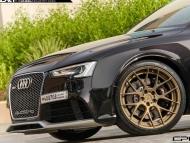adv1-rs4-avant-rs5-wagon-lowered-bronze-black-wheels-s_w940_h641_cw940_ch641_thumb