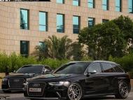 adv1-rs4-avant-rs5-wagon-lowered-bronze-black-wheels-v_w940_h641_cw940_ch641_thumb