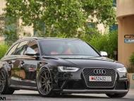 adv1-rs4-avant-rs5-wagon-lowered-bronze-black-wheels-w_w940_h641_cw940_ch641_thumb