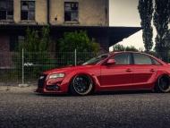adv1-wheels-audi-a4-widebody-stance-bagged-custom-forged-3-piece-flush-a_w940_h641_cw940_ch641_thumb