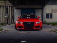 adv1-wheels-audi-a4-widebody-stance-bagged-custom-forged-3-piece-flush-b_w940_h641_cw940_ch641_thumb