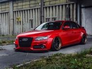 adv1-wheels-audi-a4-widebody-stance-bagged-custom-forged-3-piece-flush-c_w940_h641_cw940_ch641_thumb