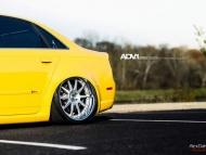 adv1-wheels-audi-rs4-adv10tf-10_w940_h641_cw940_ch641_thumb