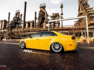adv1-wheels-audi-rs4-adv10tf-2_w940_h641_cw940_ch641_thumb