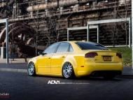 adv1-wheels-audi-rs4-adv10tf-9_w940_h641_cw940_ch641_thumb