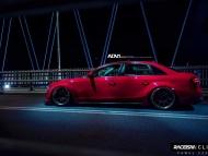 adv1-wheels-forged-audi-a4-stance-widebody-hellaflush-bagged-suspension-g_w940_h641_cw940_ch641_thumb