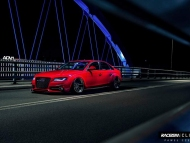 adv1-wheels-forged-audi-a4-stance-widebody-hellaflush-bagged-suspension-i_w940_h641_cw940_ch641_thumb