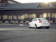 audi-a4-adv1-tuning-wheels-1