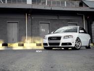 audi-a4-adv1-tuning-wheels-2