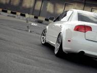 audi-a4-adv1-tuning-wheels-4