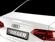 rieger-audi-a4-b8-12.jpg