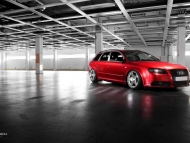 tuning-red-audi-a4