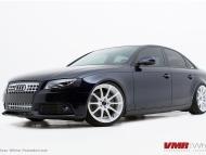 vmr-wheels-audi-a4-10