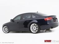 vmr-wheels-audi-a4-11