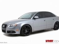 vmr-wheels-audi-a4-2